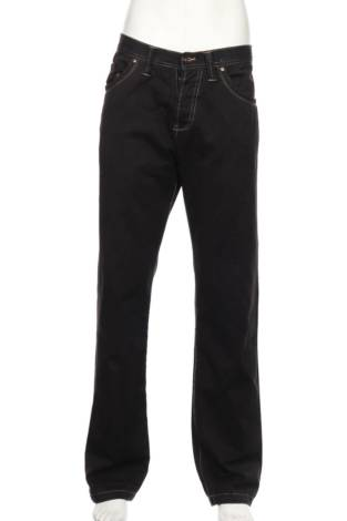 Панталон URBAN DISTRICT