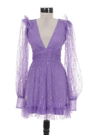 Официална рокля ALICE MCCALL