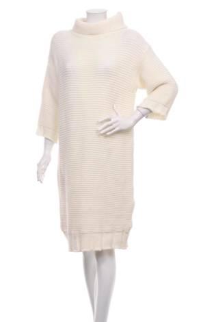 Ежедневна рокля PLEASE