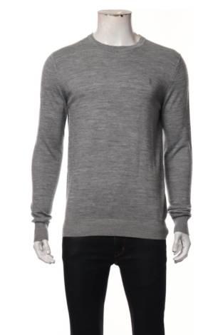 Пуловер BRUUN & STENGADE