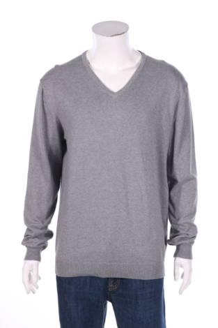 Пуловер Angelo Litrico