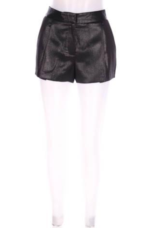 Къси панталони Armani Exchange1