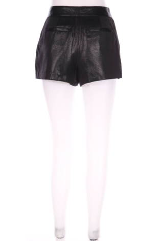 Къси панталони Armani Exchange2