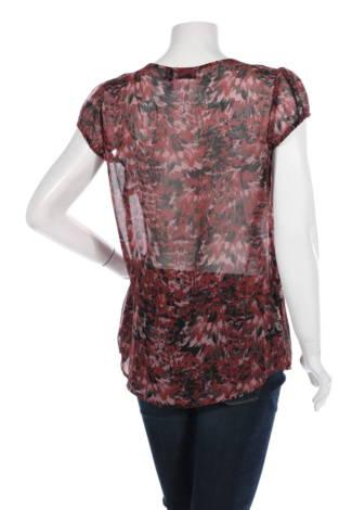 Риза Ana2