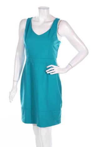 Официална рокля Cynthia Rowley