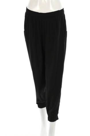 Елегантен панталон AMERICAN EAGLE