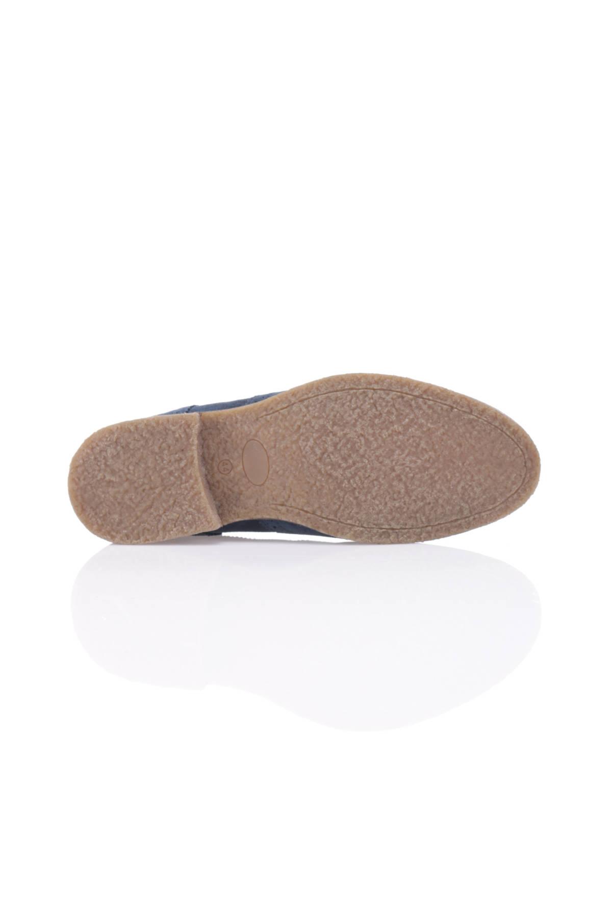 Ниски обувки Marc O`polo5