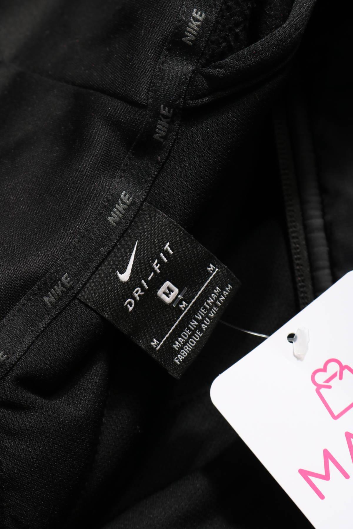 Яке Nike3