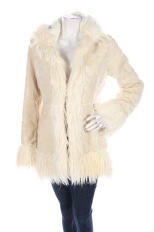 Зимно палто Rampage