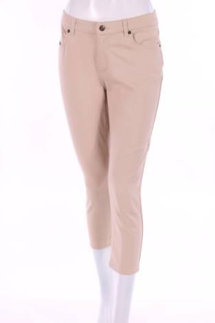 Панталон Michael Kors1