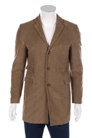 Палто Devred