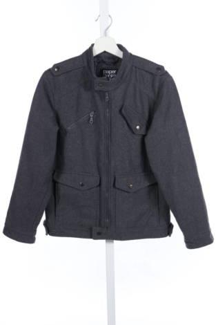 Детско зимно палто PAPER DENIM