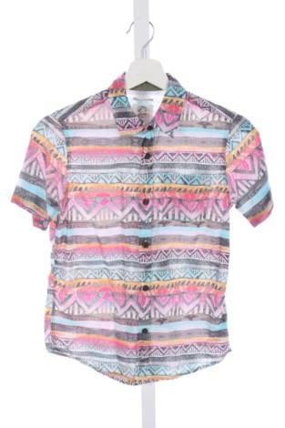 Детска риза O`neill