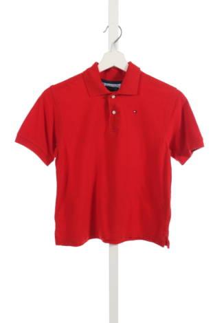 Детска тениска Tommy Hilfiger