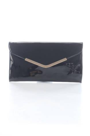 Вечерна чанта L.Credi