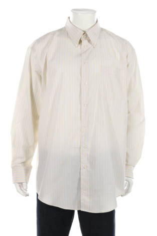 Официална риза NAUTICA