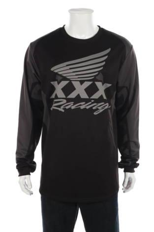 Спортна блуза 10.DEEP