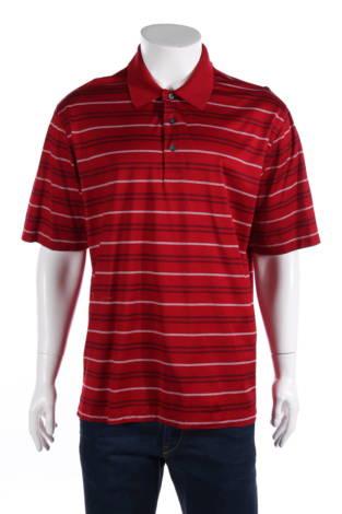 Тениска Brooks Brothers