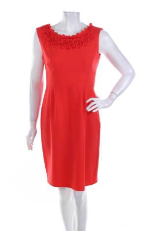 Официална рокля Dressbarn
