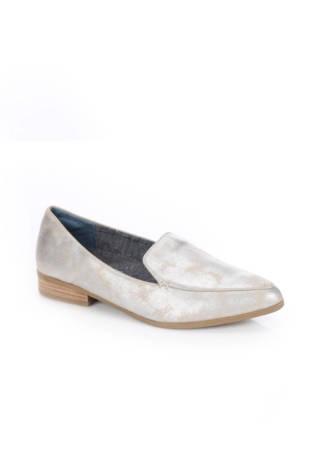 Ниски обувки Dr.Scholls