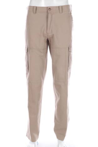 Спортен панталон Batistini