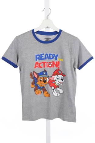 Детска тениска Nickelodeon