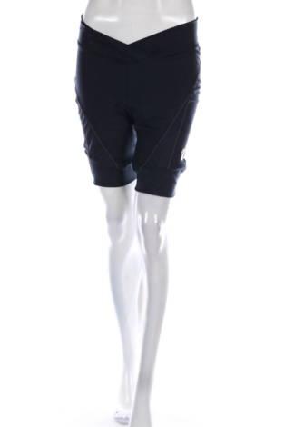 Специализирано облекло Pearl Izumi