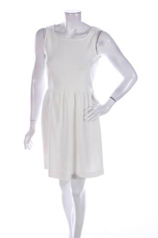 Парти рокля Sfera