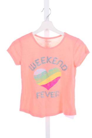 Детска тениска Arizona