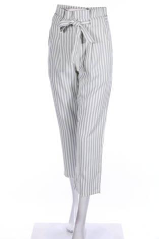 Елегантен панталон Venti