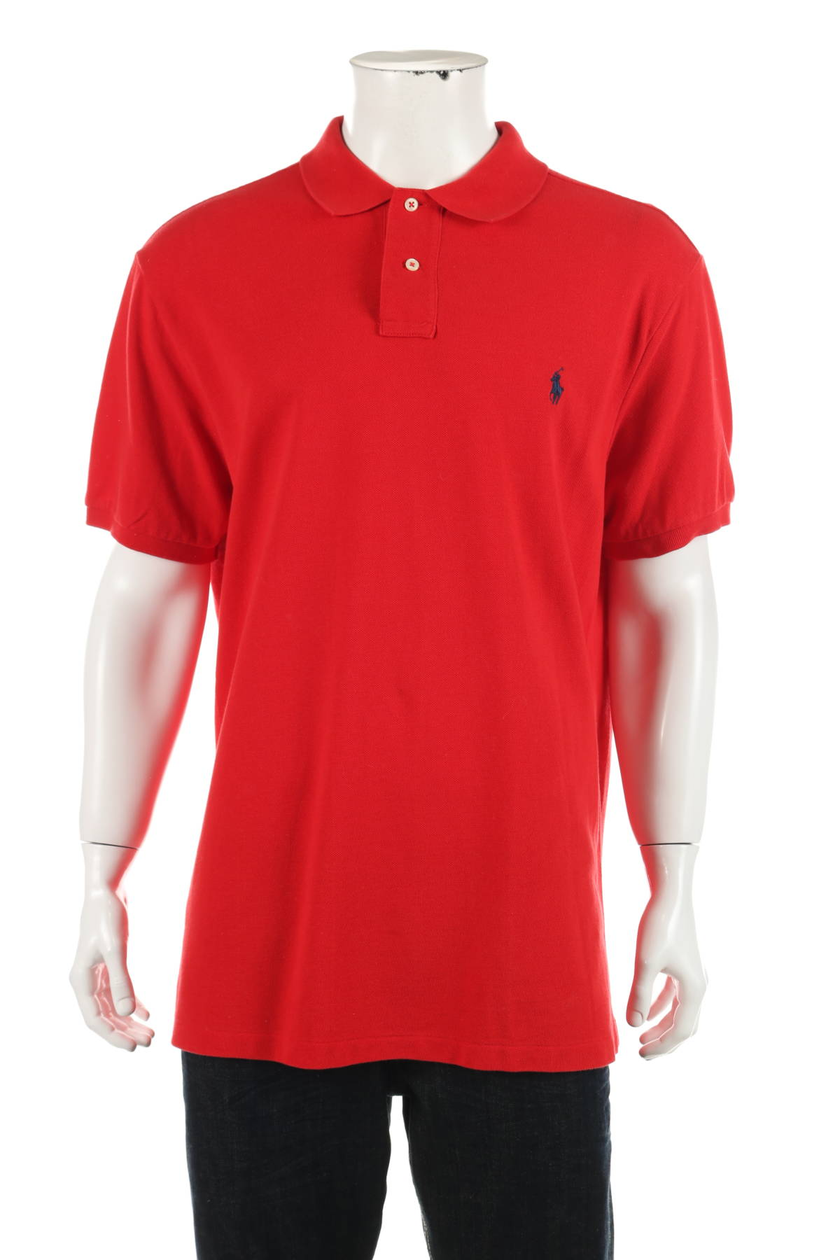 Тениска Polo By Ralph Lauren1