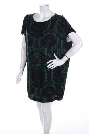 Ежедневна рокля MBYM