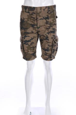 Къси панталони Cedar Wood State