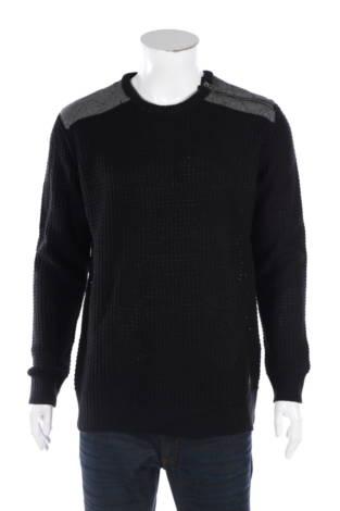 Пуловер SCOTT