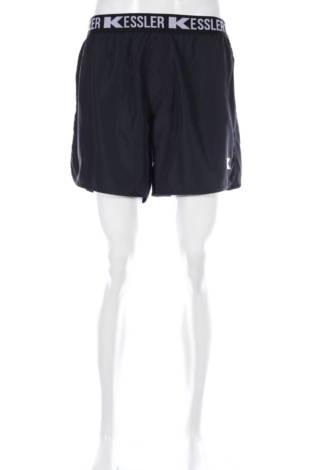Спортни къси панталони KESSLER