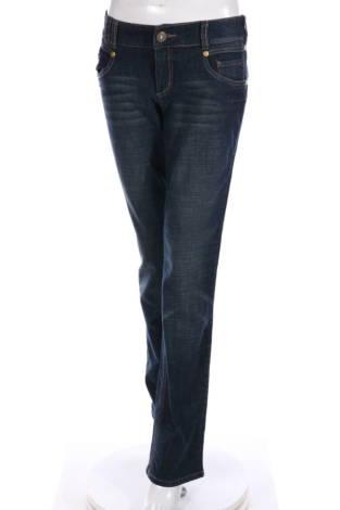 Дънки Yeans please