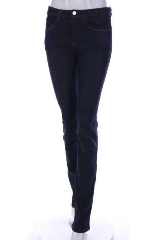 Дънки Armani Jeans