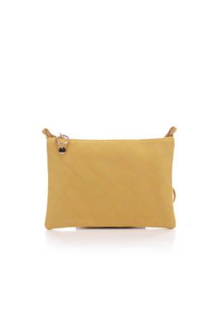 Чанта през рамо H&M