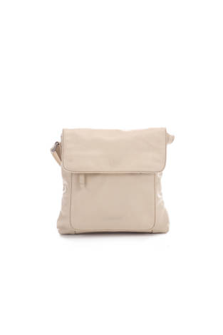 Кожена чанта Gerry Weber