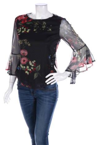 Блуза ROOMMATES