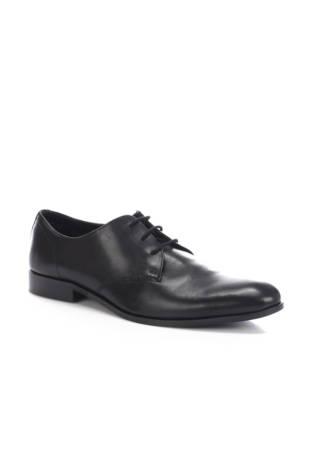 Елегантни обувки Kiomi