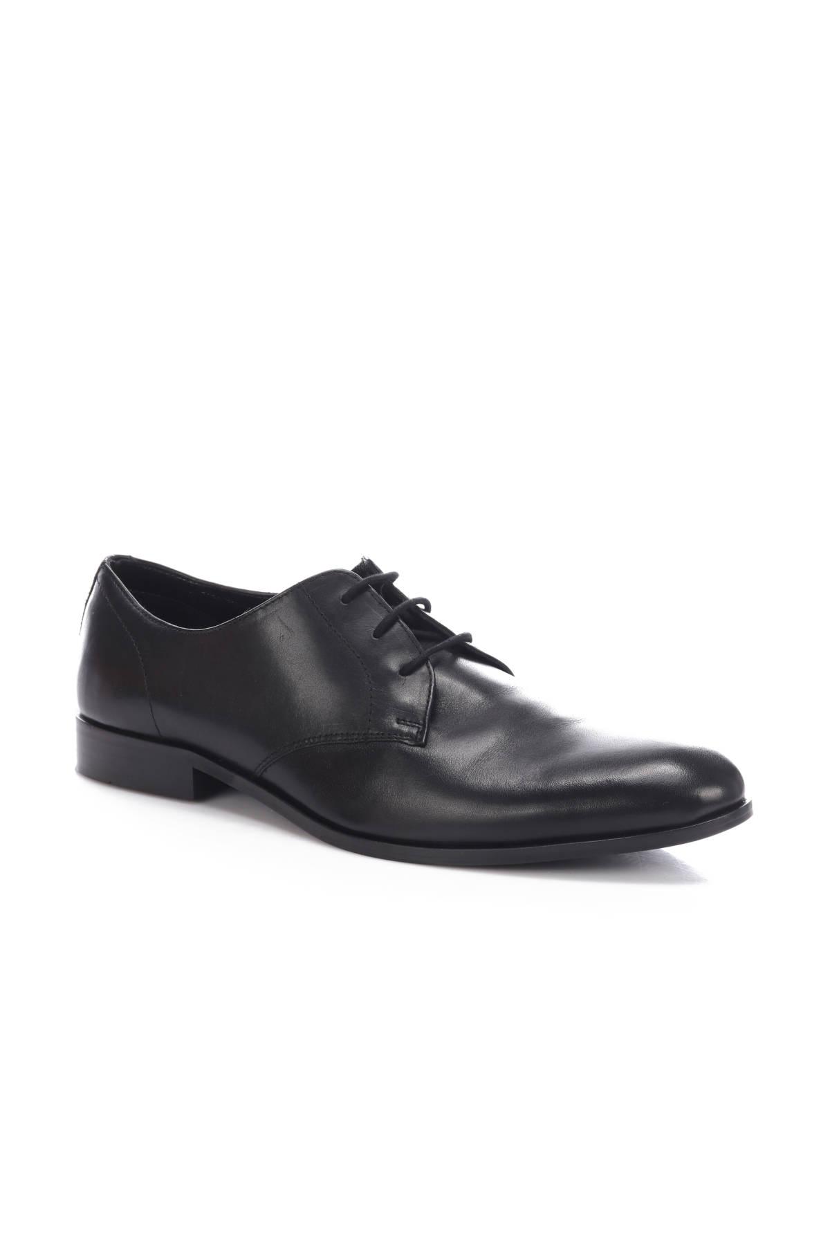Елегантни обувки Kiomi1
