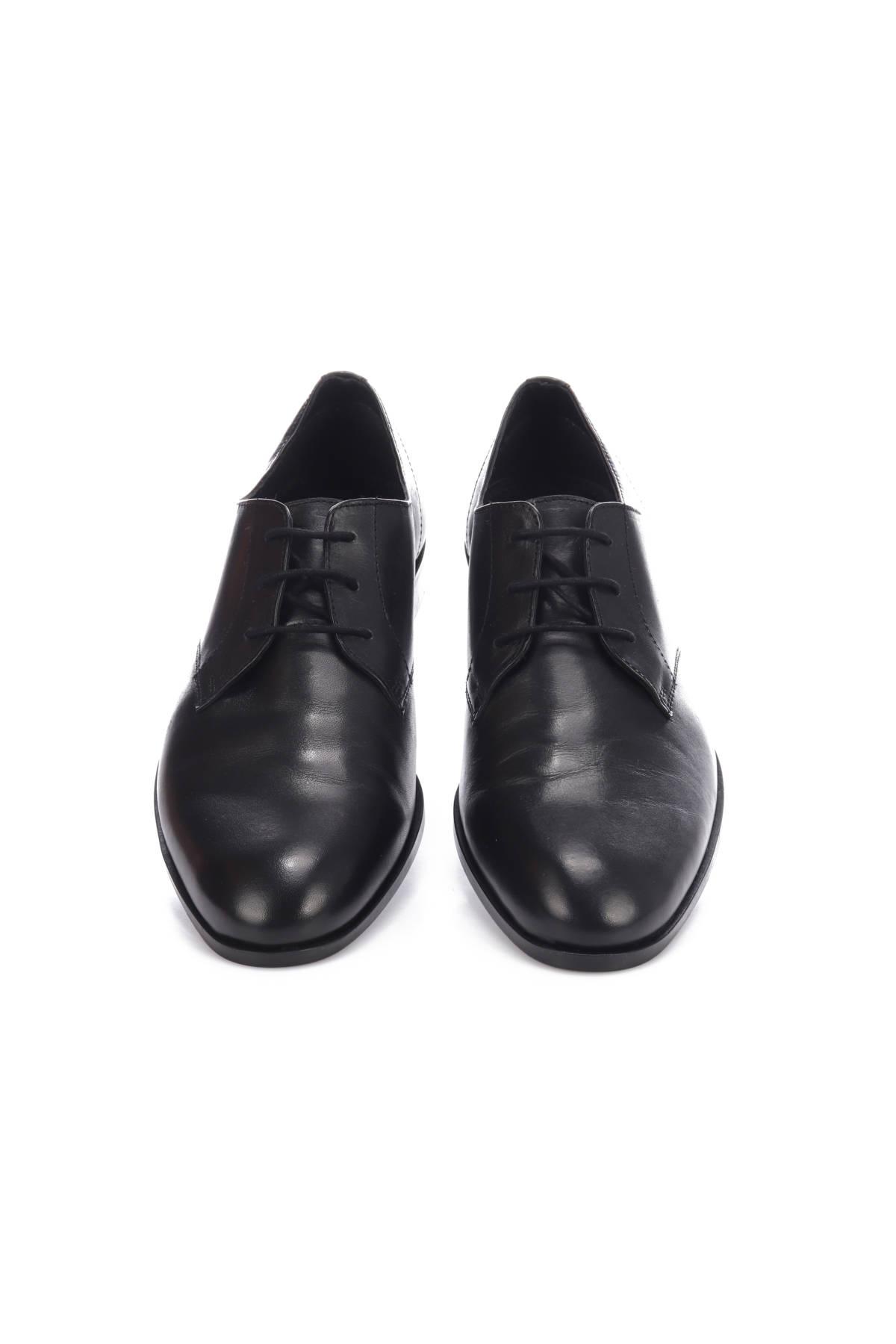 Елегантни обувки Kiomi2