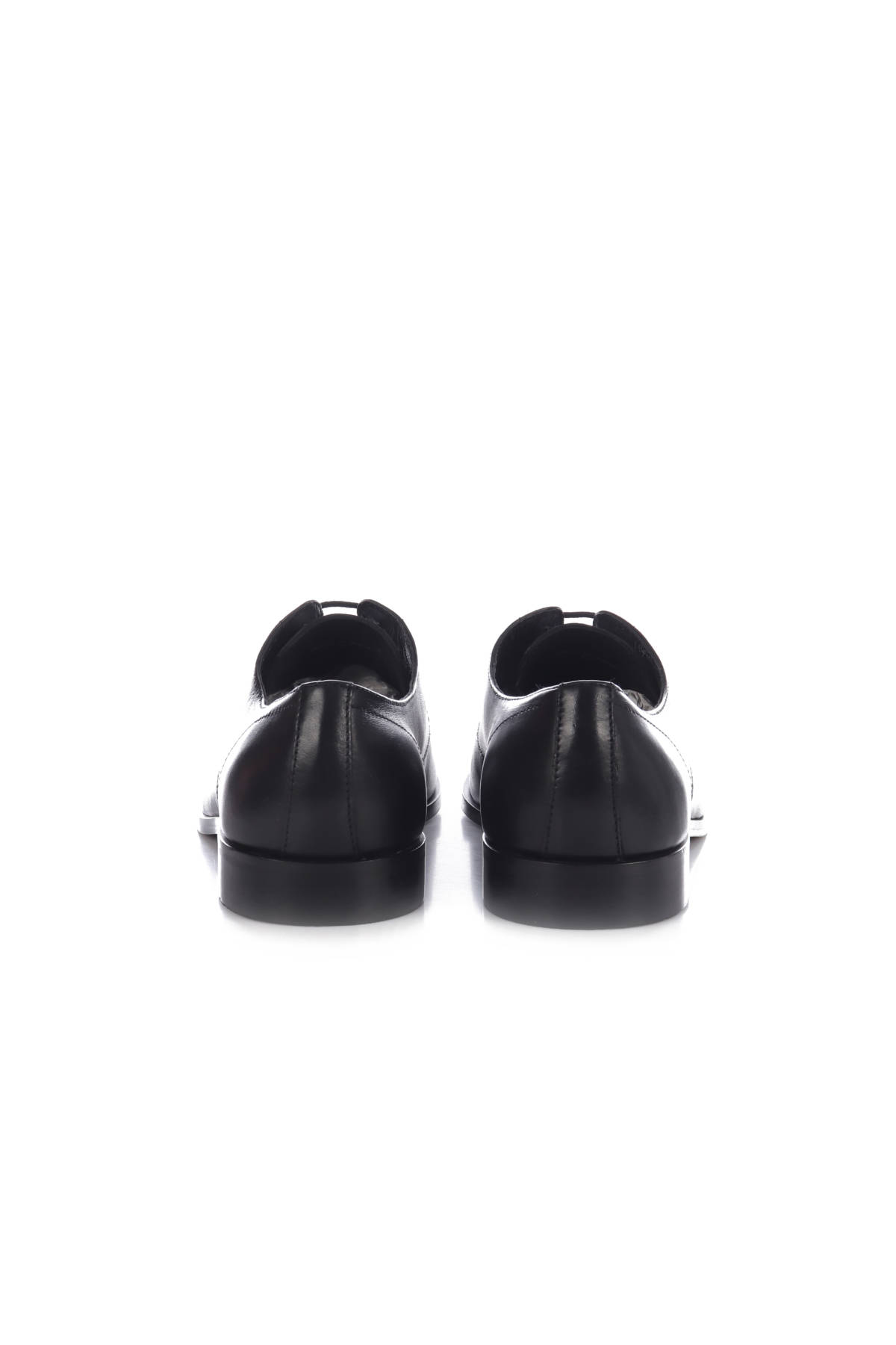Елегантни обувки Kiomi3