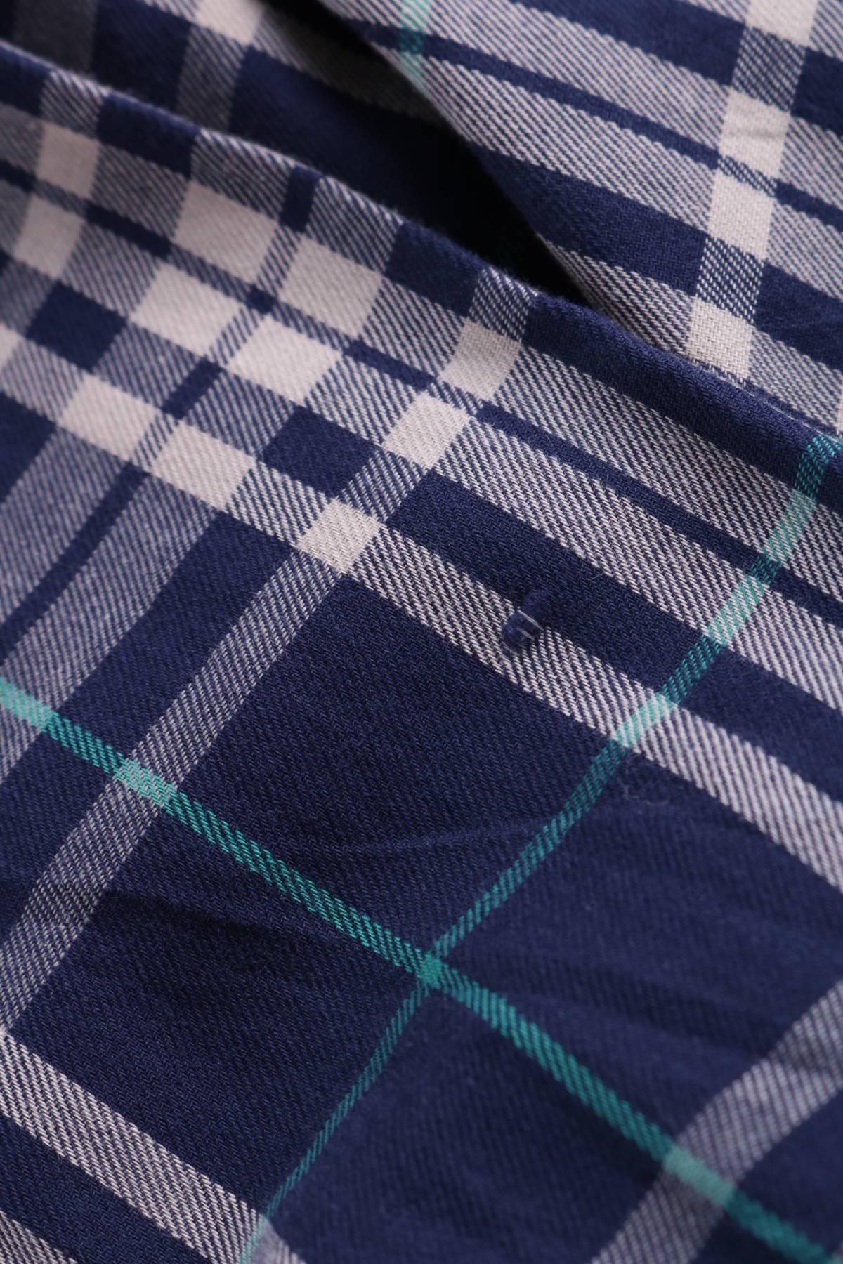 Риза BRUNSWICK GARMENTS4