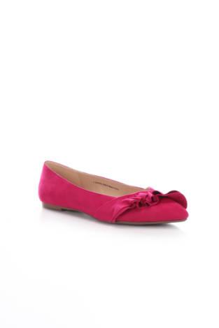 Ниски обувки Dorothy Perkins