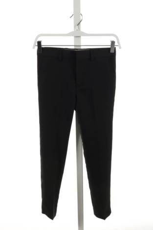 Детски панталон Oppo Suits