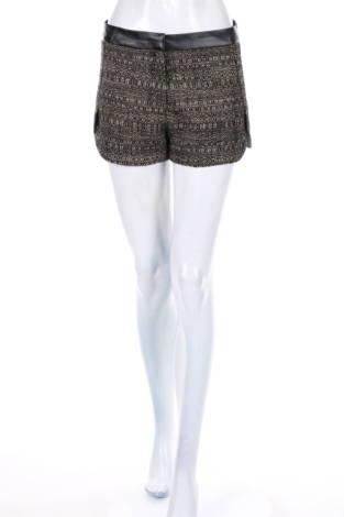 Къси панталони Robert Rodriguez1