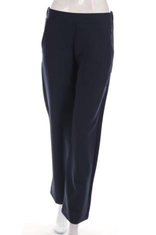 Панталон MOSS COPENHAGEN