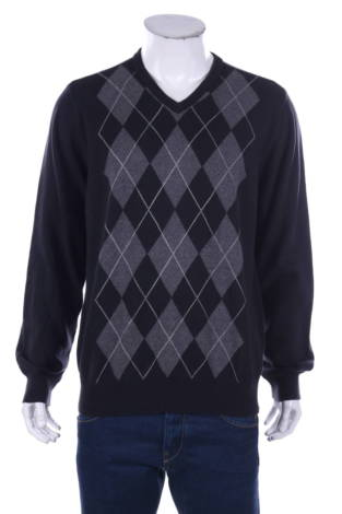 Пуловер ARROW